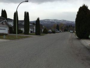 カナダ風景1